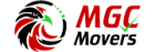 MGC International Movers